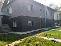 5-комнатный дом, 136 м², 6 сот., мкр Баганашыл 68 за 60 млн 〒 в Алматы, Бостандыкский р-н