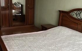 2-комнатная квартира, 35 м², 4/5 этаж посуточно, Есет Батыра 83 за 5 000 〒 в Актобе, мкр 5