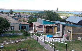 4-комнатный дом помесячно, 100 м², Интернациональная улица 26 за 280 000 〒 в Бурабае