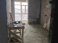 3-комнатная квартира, 124 м², 12/14 этаж, 17-й мкр 7 за 38 млн 〒 в Актау, 17-й мкр