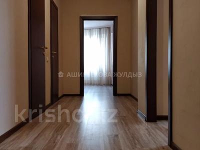 2-комнатная квартира, 72 м², 12/16 этаж, Кудайбердиулы 17 за 21 млн 〒 в Нур-Султане (Астана), Алматы р-н — фото 7
