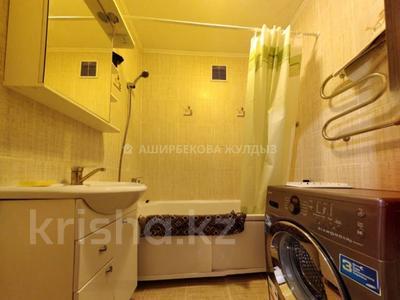2-комнатная квартира, 72 м², 12/16 этаж, Кудайбердиулы 17 за 21 млн 〒 в Нур-Султане (Астана), Алматы р-н — фото 10