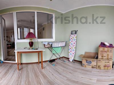 2-комнатная квартира, 72 м², 12/16 этаж, Кудайбердиулы 17 за 21 млн 〒 в Нур-Султане (Астана), Алматы р-н — фото 8