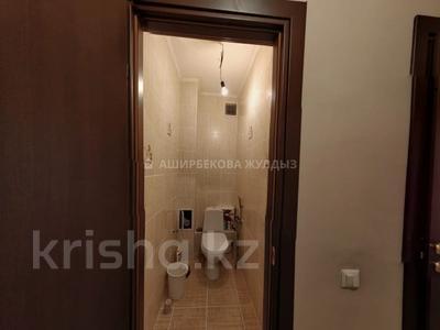 2-комнатная квартира, 72 м², 12/16 этаж, Кудайбердиулы 17 за 21 млн 〒 в Нур-Султане (Астана), Алматы р-н — фото 9