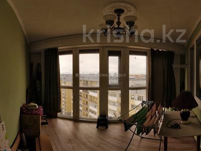 2-комнатная квартира, 72 м², 12/16 этаж, Кудайбердиулы 17 за 21 млн 〒 в Нур-Султане (Астана), Алматы р-н — фото 6