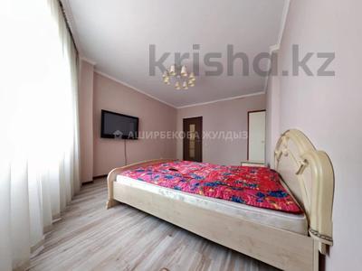 2-комнатная квартира, 72 м², 12/16 этаж, Кудайбердиулы 17 за 21 млн 〒 в Нур-Султане (Астана), Алматы р-н — фото 4