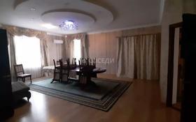 5-комнатный дом помесячно, 300 м², 8 сот., мкр Таугуль-3 за 700 000 〒 в Алматы, Ауэзовский р-н