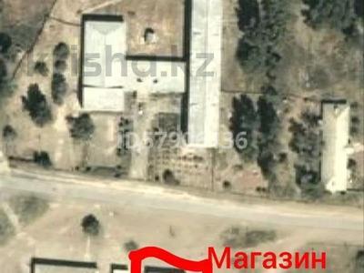 Магазин площадью 361 м², Село Топар — Центральная 7 за 10 млн 〒 в Капчагае — фото 3