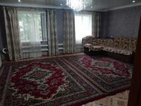 5-комнатный дом, 114 м², 8.6 сот., Елемесова 182 — Шахмета Кусаинова за 37 млн 〒 в Кокшетау