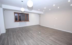 2-комнатная квартира, 85 м², 9/13 этаж, Сейфуллина за 46.9 млн 〒 в Алматы, Бостандыкский р-н