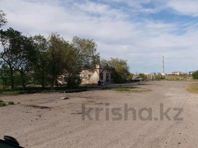 Промбаза 4 га, Индустриальная улица за 150 млн 〒 в Капчагае — фото 2
