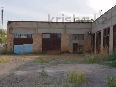Промбаза 4 га, Индустриальная улица за 150 млн 〒 в Капчагае — фото 6