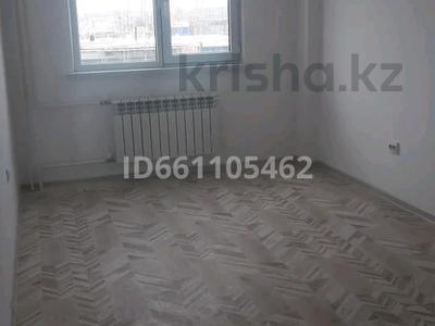2-комнатная квартира, 57 м², 5/5 этаж помесячно, 15-й микрорайон за 45 000 〒 в Таразе — фото 2