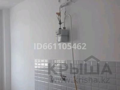 2-комнатная квартира, 57 м², 5/5 этаж помесячно, 15-й микрорайон за 45 000 〒 в Таразе — фото 5
