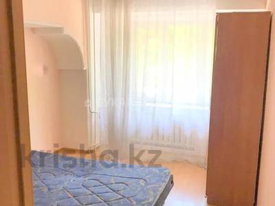 2-комнатная квартира, 52 м², 2/9 этаж, проспект Жибек Жолы — Валиханова за 20.7 млн 〒 в Алматы, Медеуский р-н