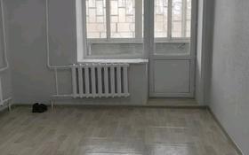 1-комнатная квартира, 38 м², 1/6 этаж, проспект Нурсултана Назарбаева 145 за 11 млн 〒 в Усть-Каменогорске