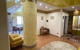 3-комнатная квартира, 136 м², 5/10 этаж, Кулманова 1А за 85 млн 〒 в Атырау