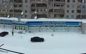 Магазин площадью 1160 м², проспект Шакарима 15 за 235 млн 〒 в Семее
