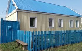 4-комнатный дом, 80 м², 40 сот., Жданова за 3.5 млн 〒 в Аулиеколе