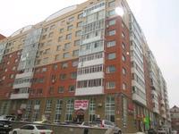 2-комнатная квартира, 38.4 м², 6/10 этаж