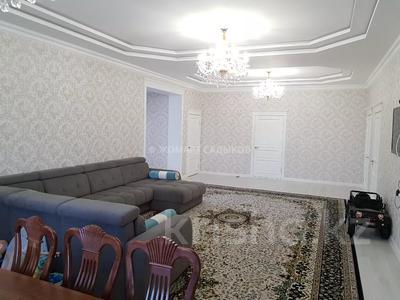 7-комнатный дом, 342 м², 10 сот., Микрорайон Мичурино за 135 млн 〒 в Нур-Султане (Астана), Алматы р-н — фото 9