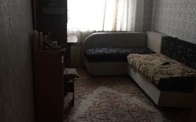 3-комнатная квартира, 57 м², 2/5 этаж, 408 Квартал 16 за 11.7 млн 〒 в Семее