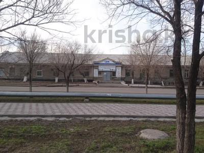 Здание, площадью 640 м², Сатпаева 19 за 55 млн 〒 в Караганде, Казыбек би р-н — фото 4