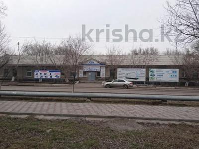 Здание, площадью 640 м², Сатпаева 19 за 55 млн 〒 в Караганде, Казыбек би р-н