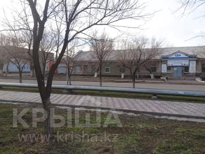 Здание, площадью 640 м², Сатпаева 19 за 55 млн 〒 в Караганде, Казыбек би р-н — фото 3