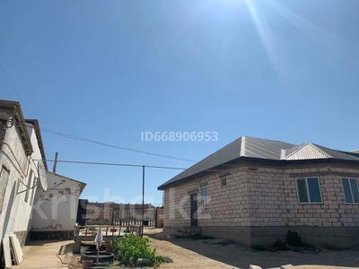 3-комнатный дом, 148.6 м², 1500 сот., Досаев V-квартал 396 за 17 млн 〒 в