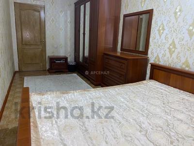 3-комнатная квартира, 58 м², 3/4 этаж, мкр №1, Мкр №1 за 19 млн 〒 в Алматы, Ауэзовский р-н — фото 6
