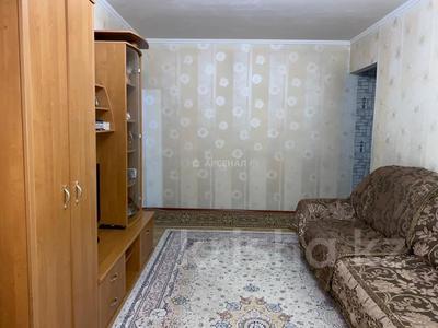 3-комнатная квартира, 58 м², 3/4 этаж, мкр №1, Мкр №1 за 19 млн 〒 в Алматы, Ауэзовский р-н — фото 4