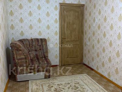 3-комнатная квартира, 58 м², 3/4 этаж, мкр №1, Мкр №1 за 19 млн 〒 в Алматы, Ауэзовский р-н — фото 8