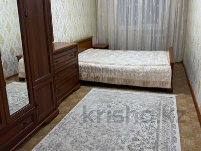 3-комнатная квартира, 58 м², 3/4 этаж, мкр №1, Мкр №1 за 19 млн 〒 в Алматы, Ауэзовский р-н — фото 5