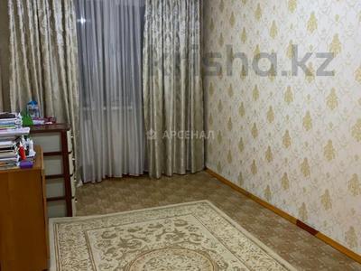 3-комнатная квартира, 58 м², 3/4 этаж, мкр №1, Мкр №1 за 19 млн 〒 в Алматы, Ауэзовский р-н — фото 7
