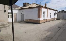 7-комнатный дом, 200 м², 8 сот., Сакен сейфуллин 139 — Сапарбаев за 10 млн 〒 в