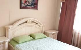 2-комнатная квартира, 70 м², 14 этаж посуточно, Сарайшык 7/1 — Акмешит за 12 000 〒 в Нур-Султане (Астана), Есиль р-н