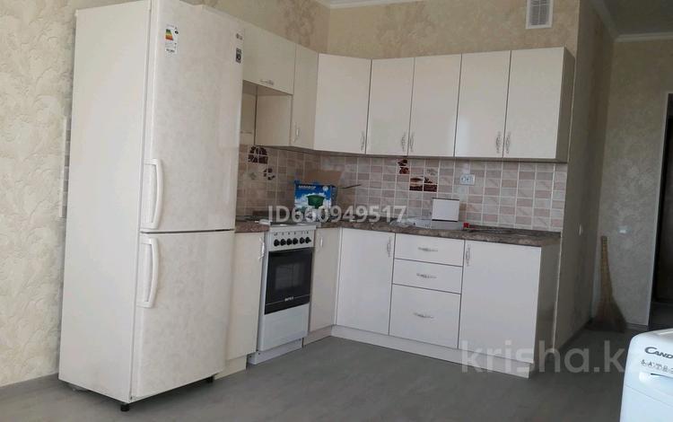 1-комнатная квартира, 32 м², 2/5 этаж, Республики 24 за 7.5 млн 〒 в Акмолинской обл.