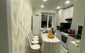 3-комнатная квартира, 78.3 м², 4/5 этаж, Сандригайло 69 за 18.5 млн 〒 в Рудном