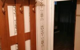 1-комнатная квартира, 33 м², 2/5 этаж посуточно, Желтоксан 14 за 4 000 〒 в Балхаше