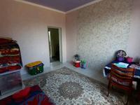 4-комнатный дом, 120 м², 6 сот., мкр Алгабас 397 — Жаңа курлыс за 24 млн 〒 в Алматы, Алатауский р-н