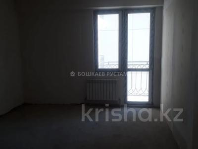 3-комнатная квартира, 101.3 м², 9/13 этаж, Маркова — Попова за ~ 39.5 млн 〒 в Алматы, Бостандыкский р-н — фото 4