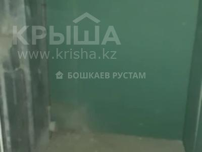 3-комнатная квартира, 101.3 м², 9/13 этаж, Маркова — Попова за ~ 39.5 млн 〒 в Алматы, Бостандыкский р-н — фото 10