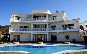 10-комнатный дом, 550 м², 37 сот., Агиос Георгиос Пейя, Пафос за ~ 1.3 млрд 〒