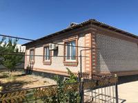 5-комнатный дом, 170 м², 13 сот., Кен-жылыой 160 за 28 млн 〒 в Кульсары