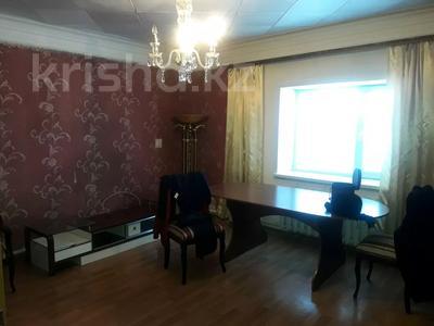 4-комнатный дом, 73 м², 5 сот., Рационализаторов 6 за 12 млн 〒 в Караганде, Казыбек би р-н