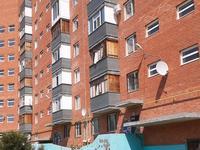 1-комнатная квартира, 34 м², 6/9 этаж