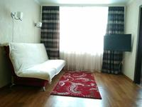 2-комнатная квартира, 46 м², 1/5 этаж посуточно