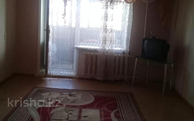 3-комнатная квартира, 59 м², 5/6 этаж, Орджоникидзе — Алтынсарина за 15 млн 〒 в Костанае