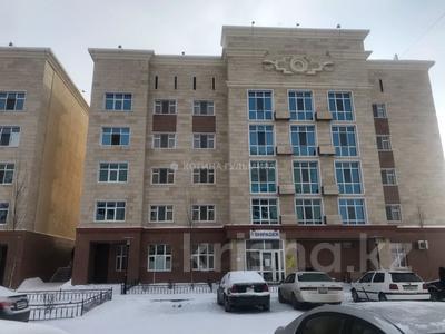 1-комнатная квартира, 37.5 м², 2/4 этаж, Е 652 10 — Кабанбай батыра за 15.5 млн 〒 в Нур-Султане (Астане), Есильский р-н